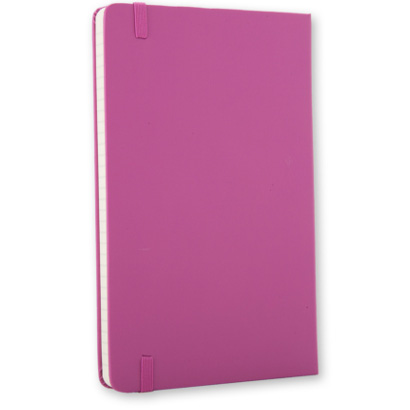 Magenta_moleskine_the_notepad_factory_5