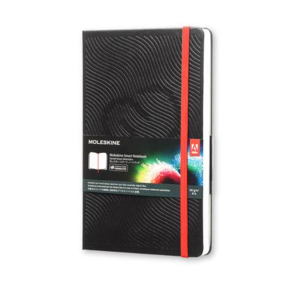 Moleskine_Adobe_Smart_ Notebook_the_notepad_factory_1