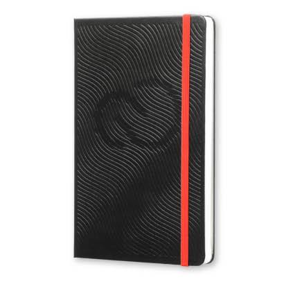 Moleskine_Adobe_Smart_ Notebook_the_notepad_factory_2