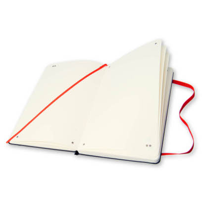 Moleskine_Adobe_Smart_ Notebook_the_notepad_factory_5