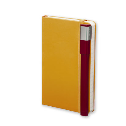 Moleskine_Classic_Cap_Rollerpen_Burgundy Red_the_notepad_factory_4