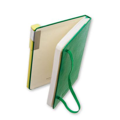 Moleskine_Classic_Cap_Rollerpen_Hay Yellow_the_notepad_factory_3