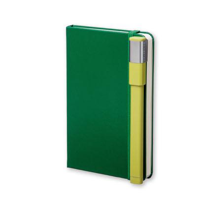 Moleskine_Classic_Cap_Rollerpen_Hay Yellow_the_notepad_factory_4
