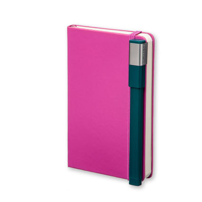 Moleskine_Classic_Cap_Rollerpen_Tide Green_th_notepad_factory_4
