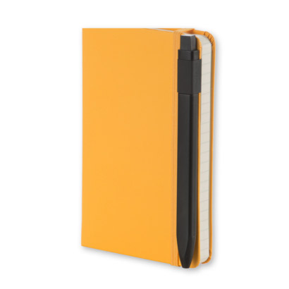Moleskine_Classic_Click_Ballpen_Black_the_notepad_factory_4