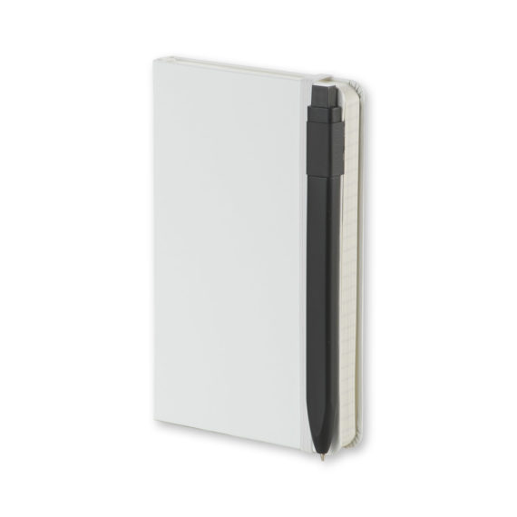 Moleskine_Classic_Click_Pencil_Black_4