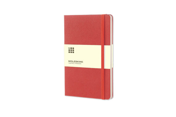 moleskine_classic_hc_coral-orange