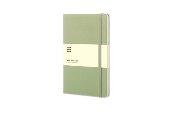 moleskine_classic_hc_willow-green