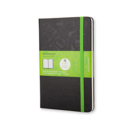 Moleskine_Evernote_the_notepad_factory_1