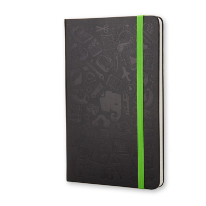 Moleskine_Evernote_the_notepad_factory_2