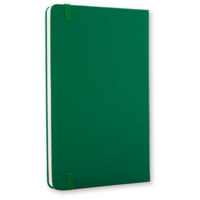 Oxide_Green_The_Notepad_Factory_5