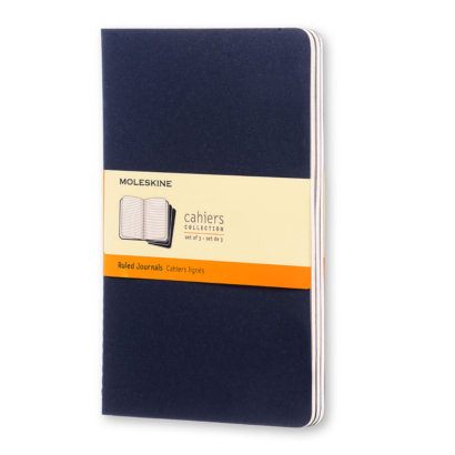 moleskine_cahier_the_notepad_factory_navyblue_1