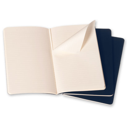 moleskine_cahier_the_notepad_factory_navyblue_2