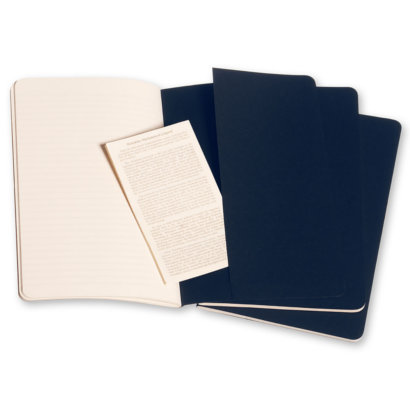 moleskine_cahier_the_notepad_factory_navyblue_3