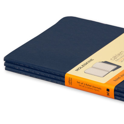 moleskine_cahier_the_notepad_factory_navyblue_4