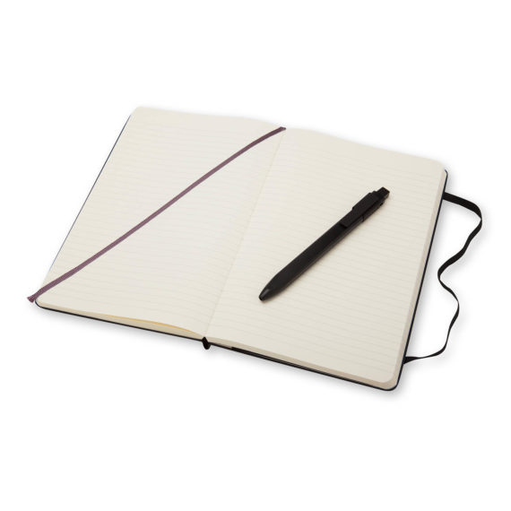 moleskine-notebook-pen-bundle-the-notepad-factory-4