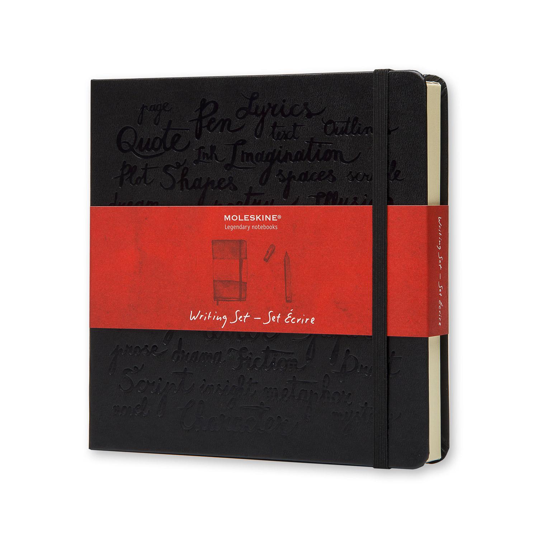 moleskine-writing-set-the-notepad-factory-1