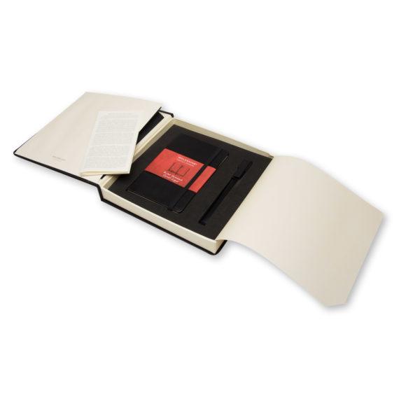 moleskine-writing-set-the-notepad-factory-2