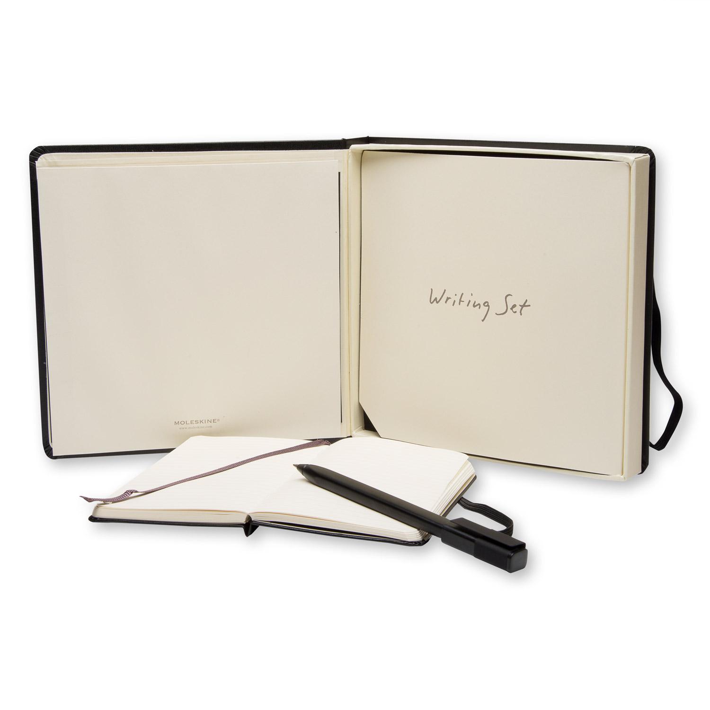 moleskine-writing-set-the-notepad-factory-3