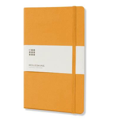 notebooks-classic-hardcover-moleskine-notebook-orange-yellow_410x410