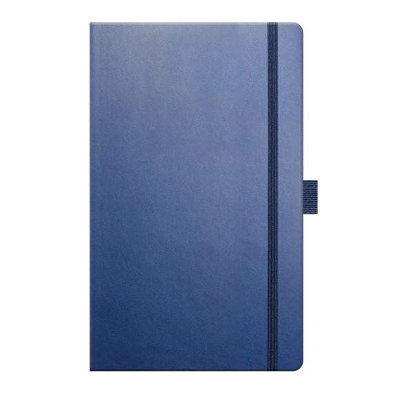 Soft Touch Castelli Blauw 481