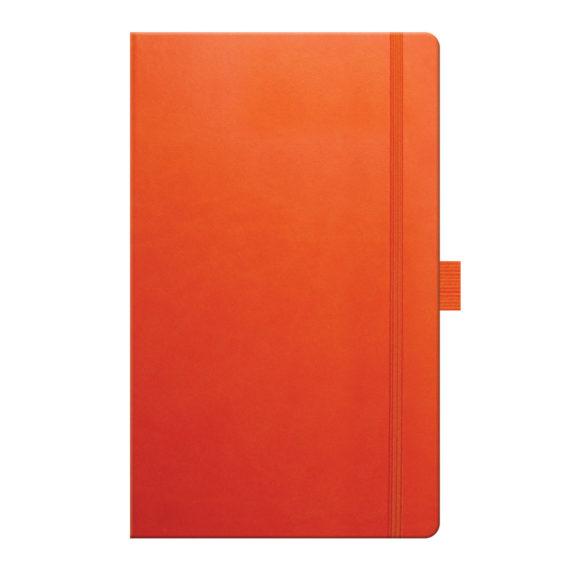 Soft Touch Castelli Oranje 452