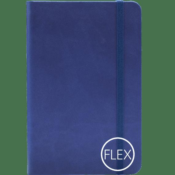 Castelli Flexibel blauw 481_flex